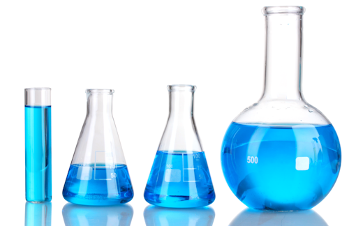 Of chemistry and prepares you for a career in any area of the subject